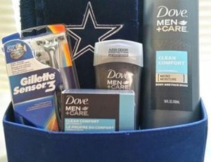 Men's gift baskets and more for Sale in Spring Hill, FL