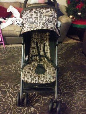 Stroller carriola for Sale in Moreno Valley, CA