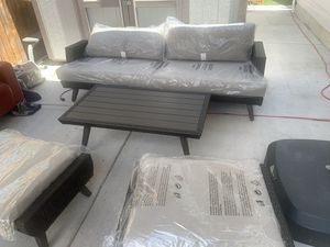RST outdoor patio furniture for Sale in Denver, CO