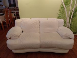 Couch set for Sale in West Bloomfield Township, MI