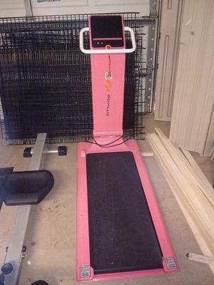Treadmill for Sale in Tampa, FL