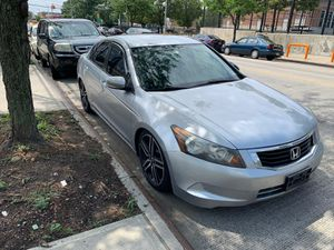 Honda Accord for Sale in New York, NY