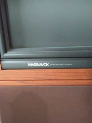 Free TV for Sale in Monaca, PA