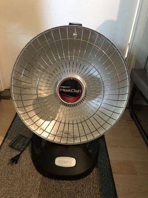 Heater for Sale in San Francisco, CA