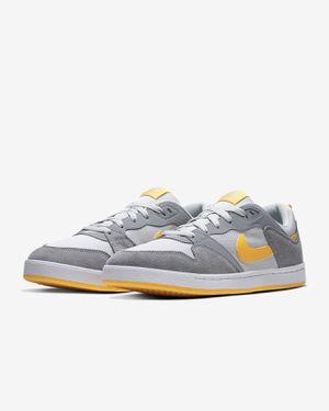Nike SB Alleyoop | SIZE 8.5 for Sale in Fontana, CA