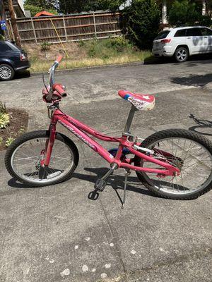 Gary Fisher kids bike for Sale in Portland, OR