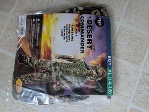 Desert Commander for Sale in Winston, GA