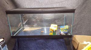 Reptile home for Sale in Des Moines, WA