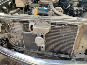 1988 Chevy parts only going fast for Sale in Tracy, CA