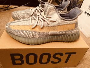 adidas yeezy boost 350 v2 for Sale in Clarkston, GA