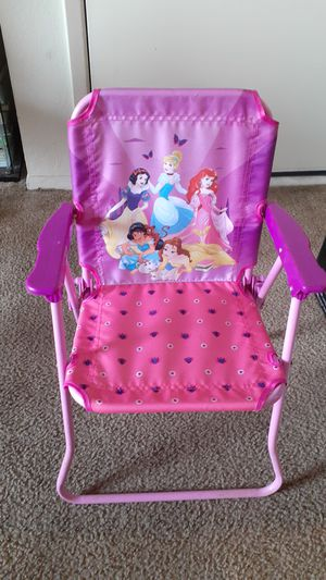 Kids chair for Sale in City of Industry, CA