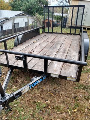 14x77 trailer for Sale in Grand Prairie, TX