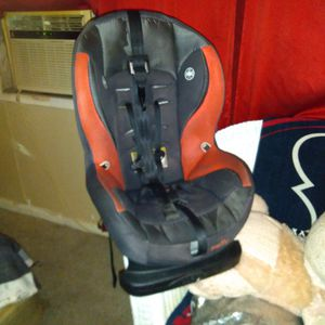 Baby Car seat..... for Sale in Houston, TX