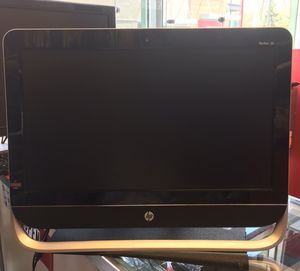 HP Pavilion 20 for Sale in Alexandria, VA