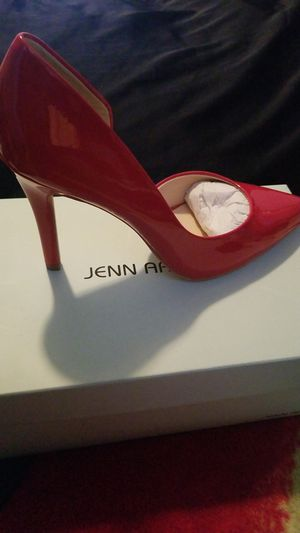 Jenn Ardore for Sale in Orlando, FL