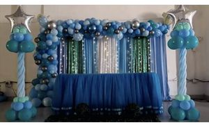 Party Decorations for Sale in Hialeah, FL