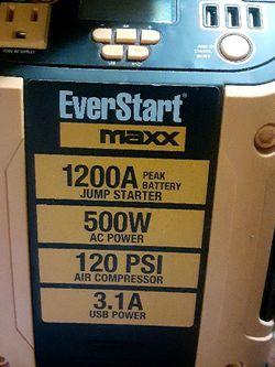 Battery Jumper for Sale in Yakima,  WA