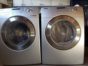 DRYER for Sale in Duarte, CA