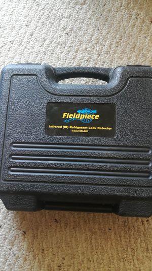 Fieldpiece freon leak detector for Sale in Houston, TX