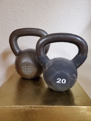 Weights - Pending for Sale in Tacoma, WA