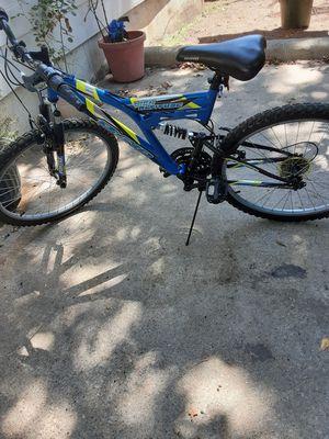 """Bike 26"""" for Sale in Dallas, TX"""