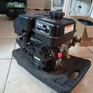 Air Compressor for Sale in Las Vegas, NV