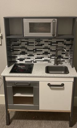 Play Kitchen for Sale in Vancouver,  WA