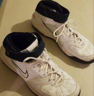 Men's Nike Max Air size 12 for Sale in Murfreesboro, TN