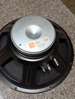 15 Inch Jbl Speaker for Sale in Sylmar,  CA