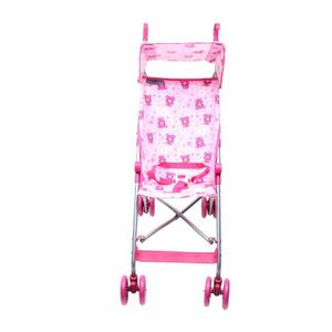Umbrella stroller for Sale in New York, NY
