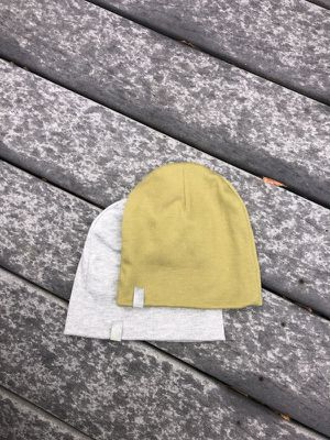 Warm Toddler and child Slouch Beanie/Hat for Sale in Chelan, WA