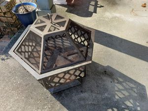 Outdoor Fireplace for Sale in Mandeville, LA