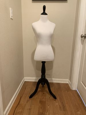 Mannequin for Sale in Oregon City, OR