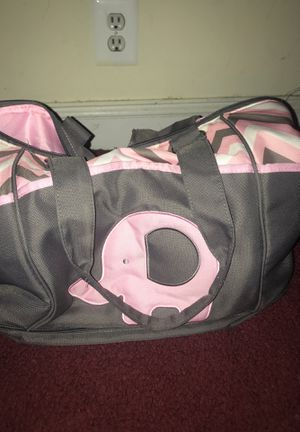 Baby diaper bag for Sale in Mount Rainier, MD