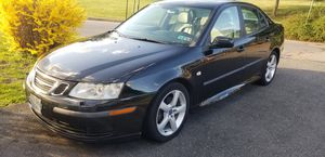 2006 Saab 9-3 for Sale in Reading, PA