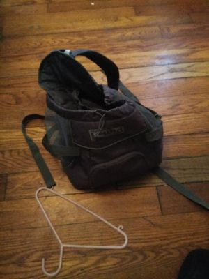 Pet bag for Sale in Kingsport, TN