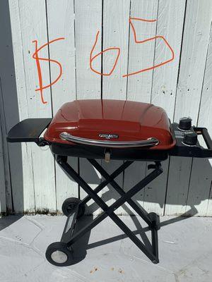 Bbq Portatil for Sale in Fort Lauderdale, FL