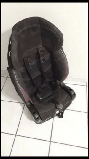 Toddler car seat for Sale in McAllen, TX