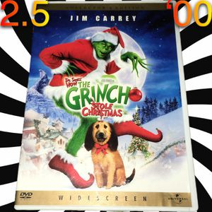 Dr. Seuss The Grinch Collectors Edition for Sale in Phoenix, AZ