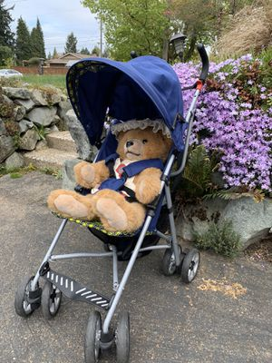 Baby Stroller for Sale in Tacoma, WA