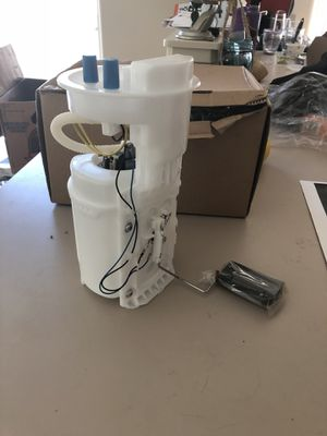 99-05 VW Golf GTI Fuel Pump for Sale in Bend, OR