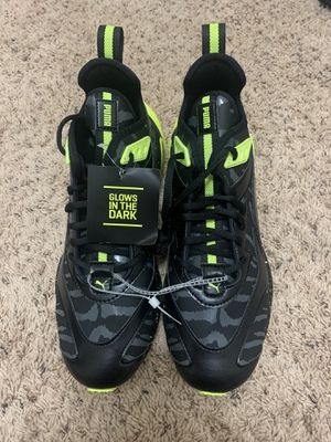 Puma LQD Cell *Rare Glow In The Dark for Sale in Clearwater, FL