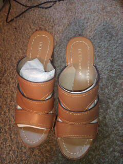 Women dress shoes for Sale in Capitol Heights, MD