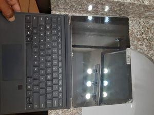 Surface Pro 4 windows 10 tablet for Sale in Joplin, MO