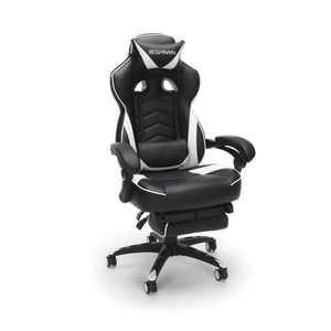 Gaming Chair. Pick up by UW for Sale in Seattle, WA