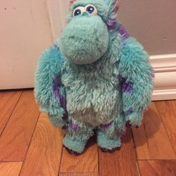 Sully Plush for Sale in Chicago,  IL