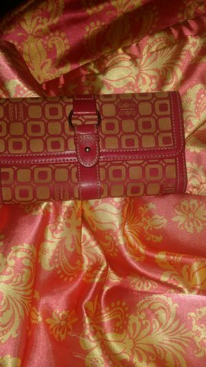 Liz&co wallet for Sale in Douglasville, GA