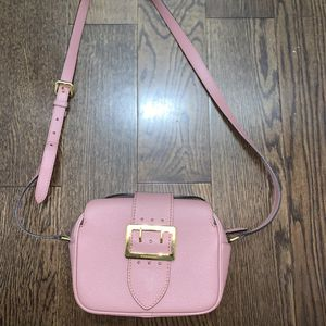 Burberry Medley Small Buckley Crossbody Bag for Sale in Washington, DC