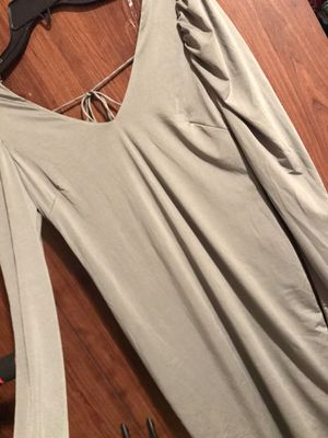 New dress for Sale in Bradbury, CA