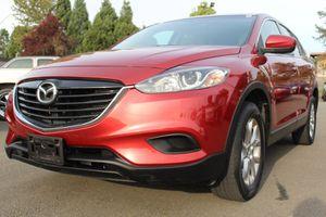 2015 Mazda CX-9 for Sale in Auburn, WA